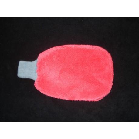Gant Microfibre Spécial Voiture